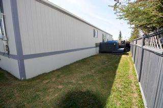 Photo 14: 10547 101 Street: Taylor Manufactured Home for sale (Fort St. John (Zone 60))  : MLS®# R2039695
