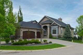 Main Photo: 89 Heritage Harbour: Heritage Pointe Detached for sale : MLS®# A1117216