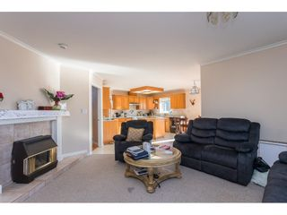 """Photo 8: 31517 SOUTHERN Drive in Abbotsford: Abbotsford West House for sale in """"Ellwood Estates"""" : MLS®# R2515221"""