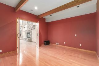 Photo 7: 1880 RIVERSIDE Drive in North Vancouver: Seymour NV House for sale : MLS®# R2221043