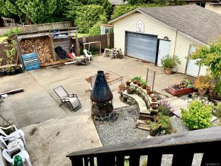Photo 10: 353 Yew St in UCLUELET: PA Ucluelet House for sale (Port Alberni)  : MLS®# 842117