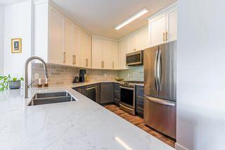Photo 5: 404 2228 MARSTRAND Avenue in Vancouver: Kitsilano Condo for sale (Vancouver West)  : MLS®# R2606691