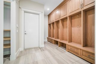 Photo 12: 159 Posthill Drive SW in Calgary: Springbank Hill Detached for sale : MLS®# A1067466