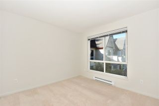 """Photo 7: 410 6833 VILLAGE GREEN in Burnaby: Highgate Condo for sale in """"Carmel by Adera"""" (Burnaby South)  : MLS®# R2104902"""