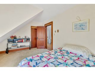 Photo 18: 21198 WICKLUND Avenue in Maple Ridge: Northwest Maple Ridge House for sale : MLS®# R2506044