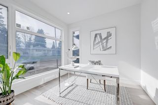 Photo 22: 2426 35 Street SW in Calgary: Killarney/Glengarry Detached for sale : MLS®# A1104943