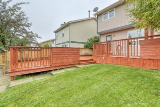 Photo 38: 215 Strathearn Crescent SW in Calgary: Strathcona Park Detached for sale : MLS®# A1146284