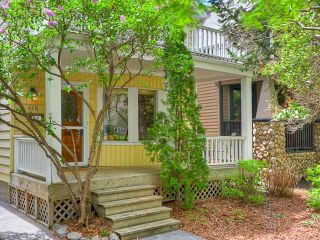 Photo 17: 423 11 Avenue NE in CALGARY: Renfrew_Regal Terrace Residential Detached Single Family for sale (Calgary)  : MLS®# C3572012