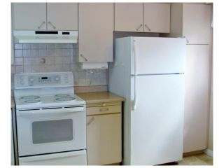"""Photo 3: # 49 11751 KING RD in Richmond: Ironwood Condo for sale in """"KINGSWOOD DOWNES"""" : MLS®# V955361"""