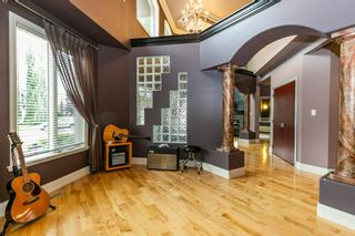 Photo 10: 267 TORY Crescent in Edmonton: Zone 14 House for sale : MLS®# E4235977