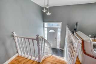Photo 5: 543 Lake Newell Crescent SE in Calgary: Lake Bonavista Detached for sale : MLS®# A1081450