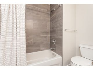 Photo 32: 20561 43A Avenue in Langley: Brookswood Langley House for sale : MLS®# R2511478