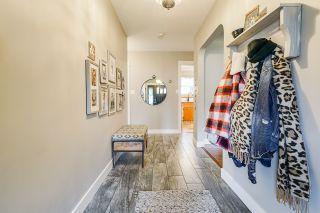 """Photo 6: 920 STEWART Avenue in Coquitlam: Maillardville House for sale in """"Upper Maillardville"""" : MLS®# R2530673"""