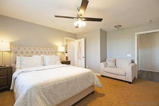 Photo 24: LA MESA Townhouse for sale : 3 bedrooms : 5088 Guava Ave #118