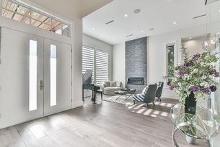 Photo 2: 12443 23 Avenue in Surrey: Crescent Bch Ocean Pk. House for sale (South Surrey White Rock)  : MLS®# R2513770