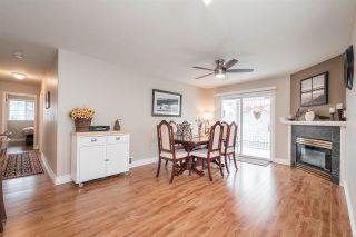 """Photo 11: 5047 215 Street in Langley: Murrayville House for sale in """"Murrayville"""" : MLS®# R2562248"""