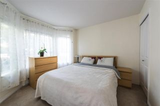 """Photo 9: 206 202 MOWAT Street in New Westminster: Uptown NW Condo for sale in """"SAUSALITO"""" : MLS®# R2257817"""