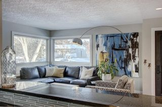 Photo 13: 423 Arlington Drive SE in Calgary: Acadia Detached for sale : MLS®# C4287515