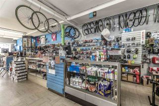 Photo 7: 33245 N RAILWAY Avenue: Business for sale in Mission: MLS®# C8037358