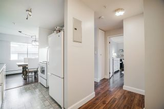 Photo 20: 301 120 E 5TH STREET in North Vancouver: Lower Lonsdale Condo for sale : MLS®# R2462061