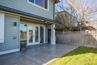 Photo 34: 10700 HOLLYBANK Drive in Richmond: Steveston North House for sale : MLS®# R2562038