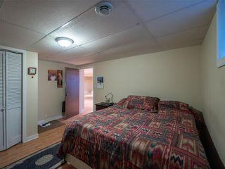 Photo 29: 104 Roselawn Bay in Winnipeg: North Kildonan Residential for sale (3F)  : MLS®# 202119908