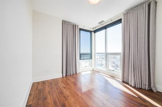 Photo 11: 805 2505 17 Avenue SW in Calgary: Richmond Apartment for sale : MLS®# A1081162