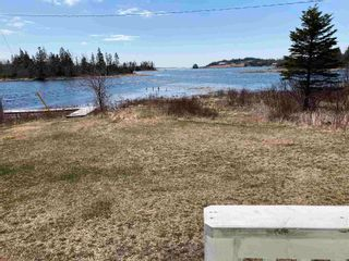 Photo 4: 26368 Highway 7 in West Quoddy: 35-Halifax County East Residential for sale (Halifax-Dartmouth)  : MLS®# 202114023