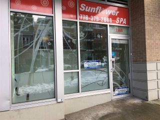 Photo 9: 3368 DUNBAR Street in Vancouver: Dunbar Retail for sale (Vancouver West)  : MLS®# C8034676