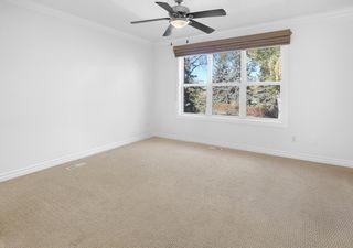 Photo 17: 9835 147 Street in Edmonton: Zone 10 House for sale : MLS®# E4264821