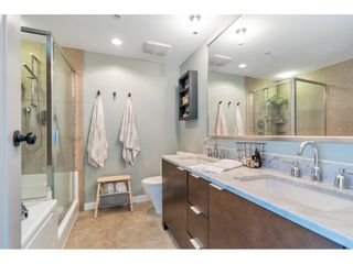 Photo 18: 2006 918 COOPERAGE WAY in Vancouver: Yaletown Condo for sale (Vancouver West)  : MLS®# R2607000