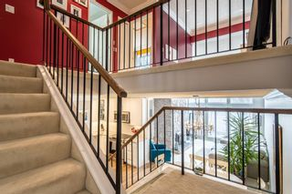 Photo 18: 51 28 Berwick Crescent NW in Calgary: Beddington Heights Row/Townhouse for sale : MLS®# A1100183