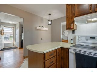 Photo 12: 1048 Grace Street in Moose Jaw: Palliser Residential for sale : MLS®# SK852566