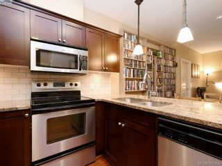 Photo 7: 202 201 Nursery Hill Dr in VICTORIA: VR Six Mile Condo for sale (View Royal)  : MLS®# 833147