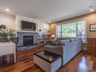 Photo 4: 620 Sarum Rise Way in : Na University District House for sale (Nanaimo)  : MLS®# 883226