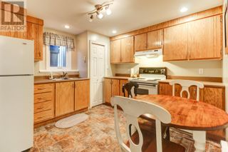 Photo 32: 19 Goldeneye Place in Mount Pearl: House for sale : MLS®# 1237845