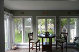 Photo 14: 61 Turtle Path in Ramara: Brechin House (Bungalow) for sale : MLS®# S4584308