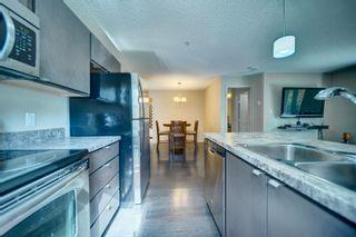 Photo 9: 141 1196 HYNDMAN Road in Edmonton: Zone 35 Condo for sale : MLS®# E4262588
