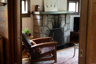 Photo 26: 757 Transit Rd in : OB South Oak Bay House for sale (Oak Bay)  : MLS®# 878842