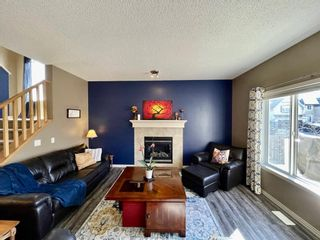 Photo 15: 123 Drake Landing Common: Okotoks Detached for sale : MLS®# A1074912