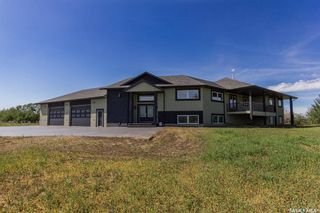 Photo 2: Dundurn Acreage in Dundurn: Residential for sale (Dundurn Rm No. 314)  : MLS®# SK856991