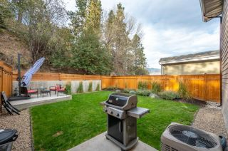 Photo 7: 580 BALSAM Avenue, in Penticton: House for sale : MLS®# 191428