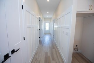 Photo 12: 35 Allison Avenue in Bible Hill: 104-Truro/Bible Hill/Brookfield Residential for sale (Northern Region)  : MLS®# 202113260
