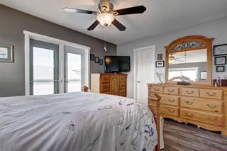 Photo 16: 344 Covewood Park NE in Calgary: Coventry Hills Detached for sale : MLS®# A1100265