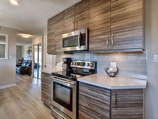 Photo 10: 16063 123 Street in Edmonton: Zone 27 House for sale : MLS®# E4252499