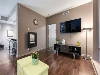 Photo 11: 1904 1410 1 Street SE in Calgary: Beltline Apartment for sale : MLS®# A1048436