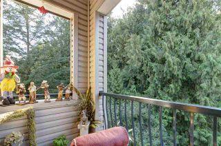 Photo 19: 403 3176 GLADWIN ROAD in Abbotsford: Central Abbotsford Condo for sale : MLS®# R2303273