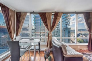 Photo 12: 2105 939 EXPO Boulevard in Vancouver: Yaletown Condo for sale (Vancouver West)  : MLS®# R2617468