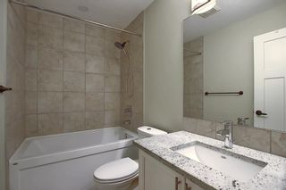 Photo 26: 309 26 Avenue NE in Calgary: Tuxedo Park Semi Detached for sale : MLS®# A1070057