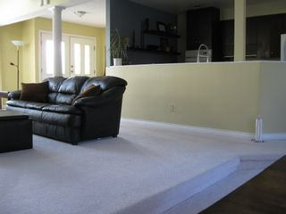 Photo 10:  in Coquitlam: Home for sale